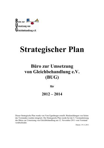 Strategischen Energietechnologieplan (SET Plan) - Dow Corning