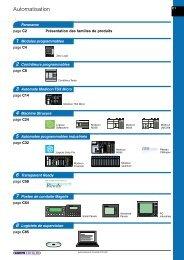 5 - e-Catalogue - Schneider Electric