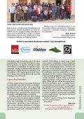 Diabétesz Világnap - Diabetes - Page 7