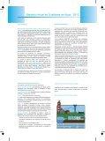 Município de Salto de Pirapora - Sabesp - Page 2
