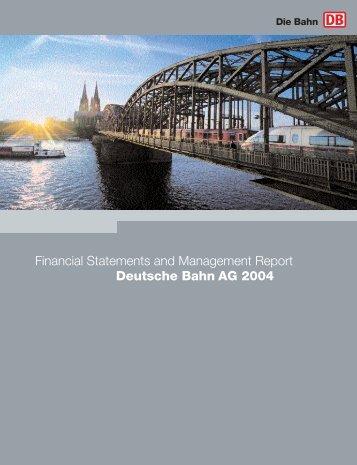PDF Download - Deutsche Bahn AG