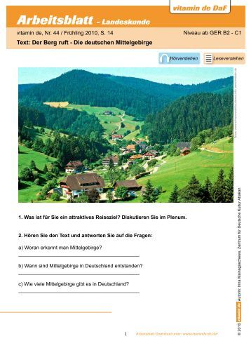 lernen arbeitsblätter - 28 images - outstanding wissenschaft ...