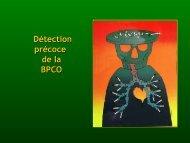 BPCO dépistage - ammppu