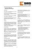 madera - SBS Heizkessel - Seite 5