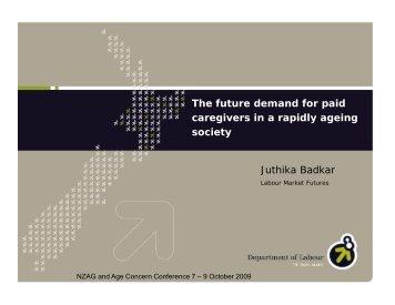 Juthika Badkar - CIVIC 1.pdf