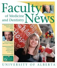view pdf - Diabetes Research and Wellness Foundation