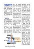 profibus dp - Page 7