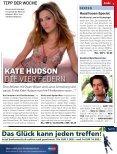 Kate Hudson - Tele.at - Seite 3