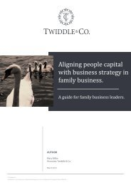 Aligning-People-Capital-to-Business-Strategy-in-Family-Business