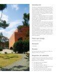 Finanzas Conducente a la Maestría en Administración Financiera MAF - Page 2