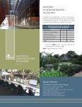 Finanzas Conducente a la Maestría en Administración Financiera MAF - Page 5
