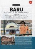 Sainte-Ct - Page 2