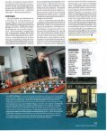 Sainte-Ct - Page 4