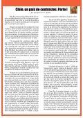 NOEmeLIA La revista - Revista de moda, arte y actualidad - Page 7