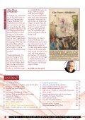 Scouting for Peace! - Wiener Pfadfinder und Pfadfinderinnen - Page 2
