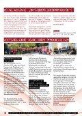 Scouting for Peace! - Wiener Pfadfinder und Pfadfinderinnen - Page 4