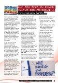 Scouting for Peace! - Wiener Pfadfinder und Pfadfinderinnen - Page 7