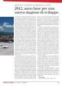 Gennaio 2013 - Aeroporto di Genova - Page 3