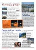 Gennaio 2013 - Aeroporto di Genova - Page 5