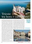 Gennaio 2013 - Aeroporto di Genova - Page 6