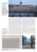 Gennaio 2013 - Aeroporto di Genova - Page 7
