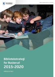 Del-B-Utkast-til-strategi-Bibliotekstrategi-for-Buskerud-2015-2020