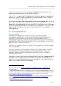 Del-B-Utkast-til-strategi-Bibliotekstrategi-for-Buskerud-2015-2020 - Page 5