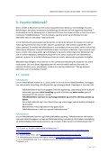 Del-B-Utkast-til-strategi-Bibliotekstrategi-for-Buskerud-2015-2020 - Page 7