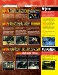 Descargar Devil May Cry 3 - Mundo Manuales - Page 2