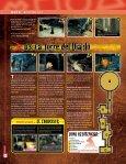 Descargar Devil May Cry 3 - Mundo Manuales - Page 3