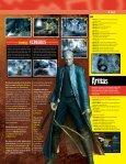 Descargar Devil May Cry 3 - Mundo Manuales - Page 4
