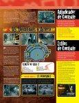 Descargar Devil May Cry 3 - Mundo Manuales - Page 6