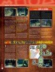 Descargar Devil May Cry 3 - Mundo Manuales - Page 7
