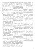 Recht im Wandel - Was der Schriftpsychologe wissen sollte - Page 2