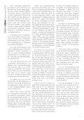 Recht im Wandel - Was der Schriftpsychologe wissen sollte - Page 3