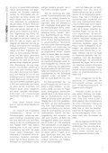 Recht im Wandel - Was der Schriftpsychologe wissen sollte - Page 5