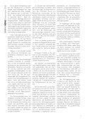 Recht im Wandel - Was der Schriftpsychologe wissen sollte - Page 6