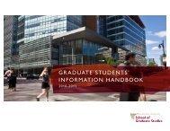 Download 2010-2011 (PDF) - Concordia University