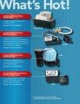 HVAC - Warmteservice - Page 2
