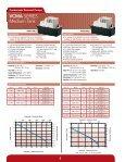 HVAC - Warmteservice - Page 4