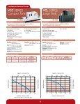 HVAC - Warmteservice - Page 5