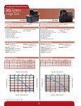 HVAC - Warmteservice - Page 6
