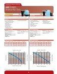 HVAC - Warmteservice - Page 7