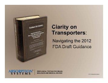 slides (PDF)