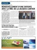ENFIN ! - L'Écho du Lac - Page 2