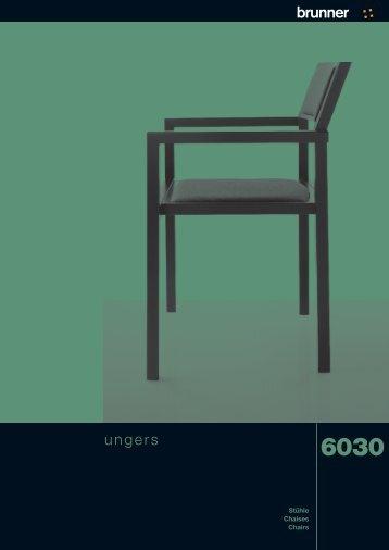 ungers - Brunner Group