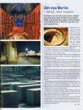 Berlin blc - Berlinagenten - Page 3