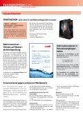 FachgruppEnNews 2 - e-reader.wko.at - Wirtschaftskammer Wien - Seite 2
