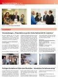 FachgruppEnNews 2 - e-reader.wko.at - Wirtschaftskammer Wien - Seite 4