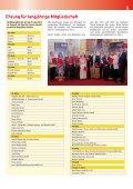 FachgruppEnNews 2 - e-reader.wko.at - Wirtschaftskammer Wien - Seite 5